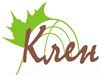 КЛЕН, производственная фирма Челябинск