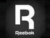 REEBOK РИБОК сеть магазинов Челябинск
