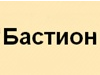 БАСТИОН, магазин отделочных материалов Челябинск