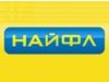 НАЙФЛ интернет-магазин Челябинск