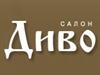 ДИВО, интерьерный салон Челябинск