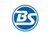 БАЙКАЛ-СЕРВИС, транспортная компания Челябинск