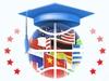 ИНЛИНГВА, школа иностранных языков Челябинск