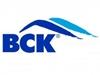 ВСК, страховая компания Челябинск