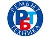 РЕМБЫТТЕХНИКА технико торговый центр Челябинск