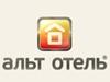 АЛЬТ ОТЕЛЬ, квартирное бюро Челябинск