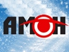 АМОН, торгово-монтажная фирма Челябинск