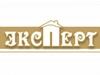 ЭКСПЕРТ, агентство сервиса и домашнего персонала Челябинск