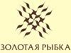 ЗОЛОТАЯ РЫБКА ювелирный магазин Челябинск