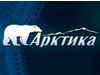 АРКТИКА меховой салон Челябинск