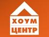 ХОУМ ЦЕНТР гипермаркет Челябинск