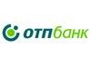ОТП Банк, филиал Челябинск
