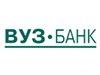 ВУЗ-банк, филиал Челябинск