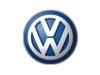 КЕРГ, автоцентр, официальный дилер Volkswagen Фольксваген Челябинск