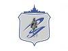 ЮУрГУ, Южно-Уральский государственный университет Челябинск