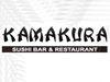 КАМАКУРА, суши-бар Челябинск