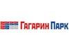 ГАГАРИН ПАРК, торгово-развлекательный комплекс Челябинск