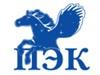 ПЭК, транспортная компания Челябинск