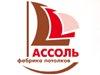 АССОЛЬ, фабрика потолков Челябинск
