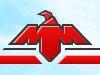 МАКСИМУМ, группа охранных предприятий Челябинск