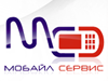 МОБАЙЛ-СЕРВИС, торгово-сервисный центр Челябинск