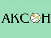 АКСОН, учебно-кадровый центр Челябинск