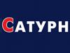САТУРН строймаркет Челябинск