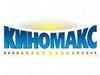 КИНОМАКС-УРАЛ, кинотеатр Челябинск