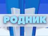 РОДНИК, ТРК торгово-развлекательный комплекс Челябинск