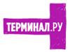 ТЕРМИНАЛ.РУ, интернет-магазин Челябинск