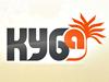 КУБА, ТРК торгово-развлекательный комплекс Челябинск