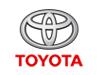 ТОЙОТА ЦЕНТР Челябинск, официальный дилер Toyota Челябинск