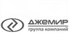 ДЖЕМИР, официальный дилер Opel, Chevrolet Челябинск