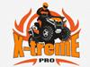 XTREME-PRO, мотосалон Челябинск