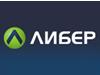 ЛИБЕР, торгово-монтажная компания Челябинск