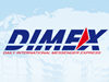 DIMEX ДАЙМЕКС, курьерская служба доставки Челябинск