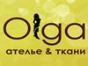 OLGA, центр бытовых услуг Челябинск