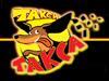 ТАКСА, такси Челябинск