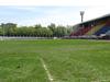 МЕТАЛЛУРГ, спортивный комплекс Челябинск