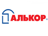 АЛЬКОР, производственно-торговая компания Челябинск