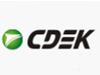 СДЭК, служба экспресс-доставки Челябинск