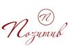 ПОЗИТИВ, праздничное агентство Челябинск