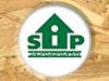 SIP ПАНЕЛЬ, производственно-строительная компания Челябинск