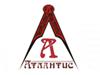 АТЛАНТИС, торгово-монтажная компания Челябинск