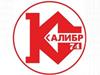 КАЛИБР74, торговая компания Челябинск