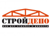 СТРОЙДЕПО, гипермаркет Челябинск