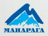 МАНАРАГА магазин спорттоваров Челябинск