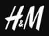 H & M магазин Челябинск