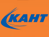 КАНТ спортивный магазин Челябинск