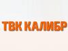 КАЛИБР ТВК мебель Челябинск
